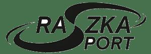 Raszka Sport