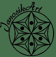 janosik-logo_03 kopia