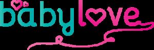 babylove-logo-1463002711.jpg