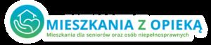 logo_linia-1024x160-e1577464934332-1