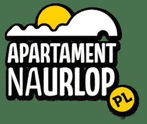 apartamenty-wisla-logo