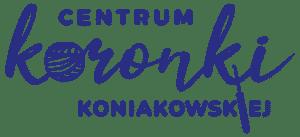 centrum-koronki-logo-małe