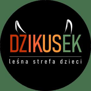 dzikusek logo