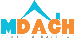 mdach-centrum-dachowe-1024x524
